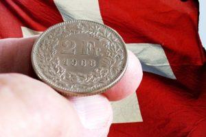 Quanto-vale-oggi-il-franco-svizzero-rispetto-all-euro