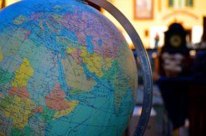 carta-geografica-e-planisfero-da-parete (002)