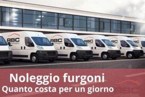 noleggio-furgoni-roma-quanto-costa-un-giorno